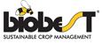 Biobest - производител на биоагенти - партньор на Биоборба