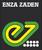 Enza zaden (Енза Заден) - партньор на Биоборба